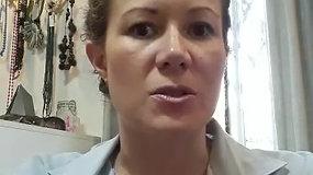 ELIANA ROHTEN