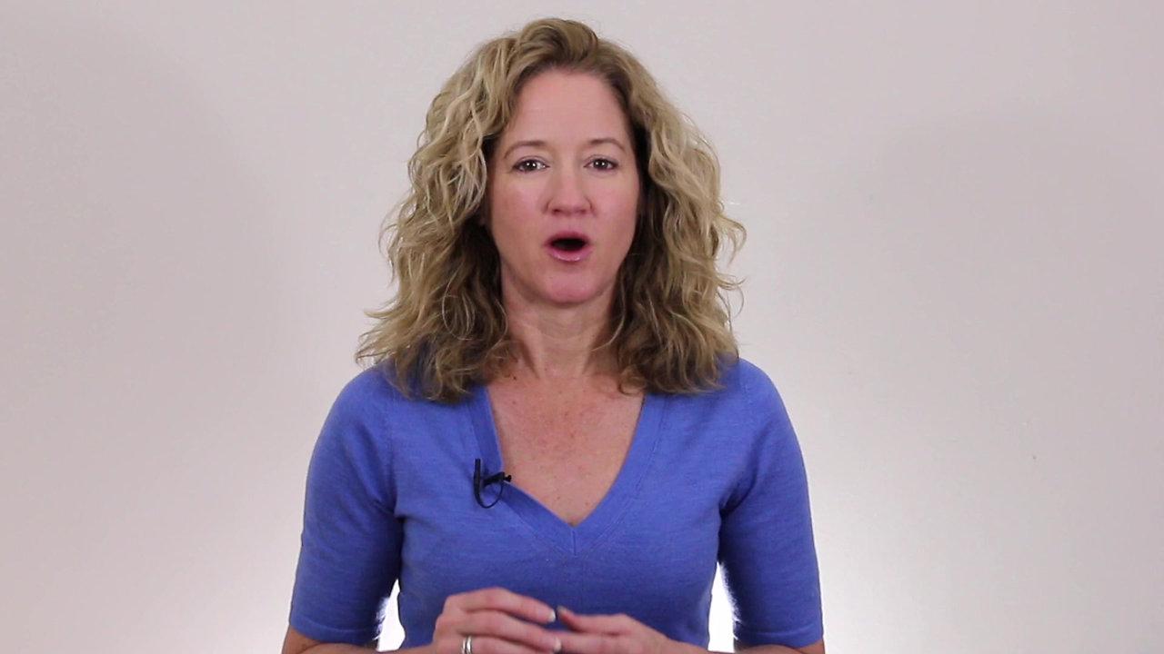 Brand YOU Media Video Tips