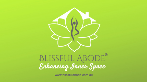 Interior Makeover by Blissful Abode