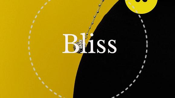 Bliss - Breathwork für Schwangere