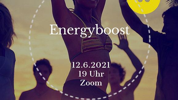 Energyboost