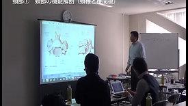 頚部①_MA東京1期