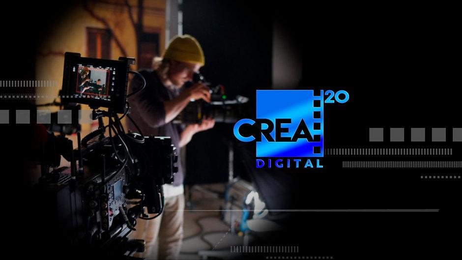 CREA2020