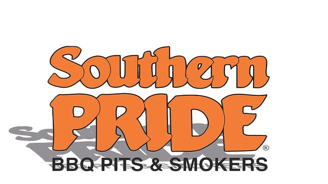 Ahumadores Southern Pride