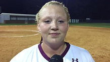 Lady Tide wins South State - Elizabeth Taggard