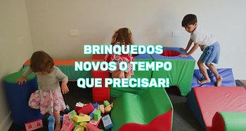 MELHOR CUSTO X BENEFÍCIO