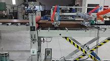 Otomatik İstifleme