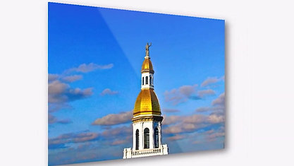 Courthouse Dome_Trim
