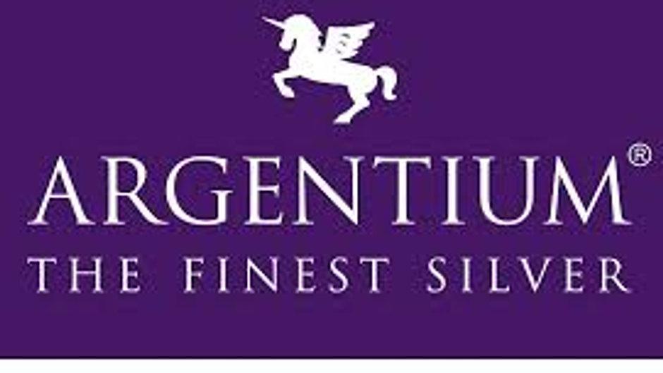 About Argentium