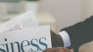 Inglés de negocios y para ejecutivos