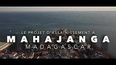 Mahajanga_extrait