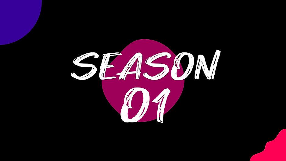 Season 01