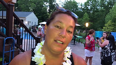 Poolside Luau Hostess-8/2019-Ohio