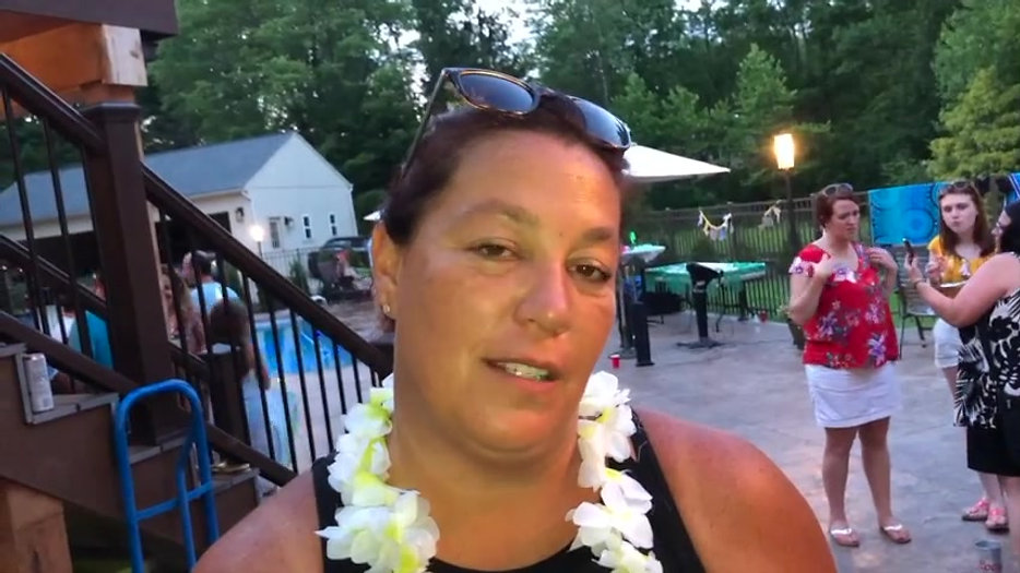 Video Testimonials-2019