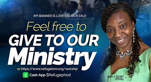 Is it okay for leaders to get away with having children out of wedlock vs lay members of the church?