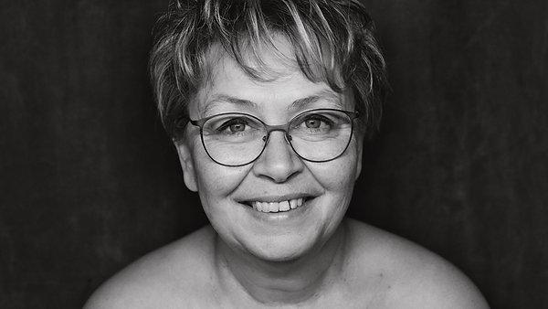 Marianne Rohrer