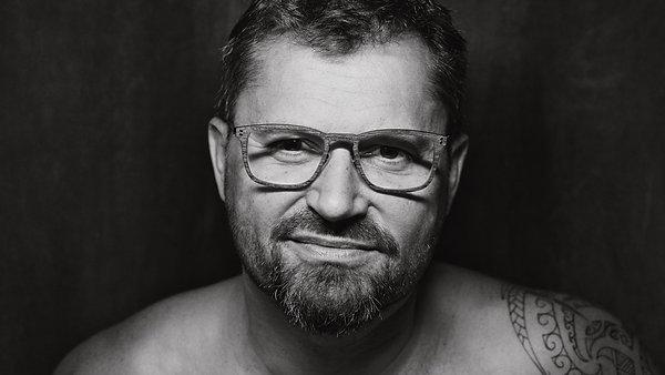 Jean-Yves Drevet