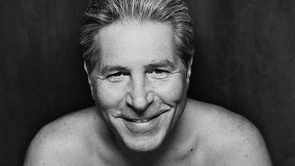 Michel Roth