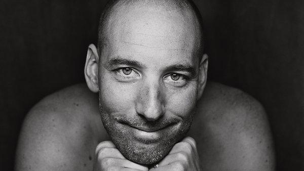 Michael Rochat