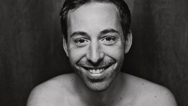 Mathieu Biolaz