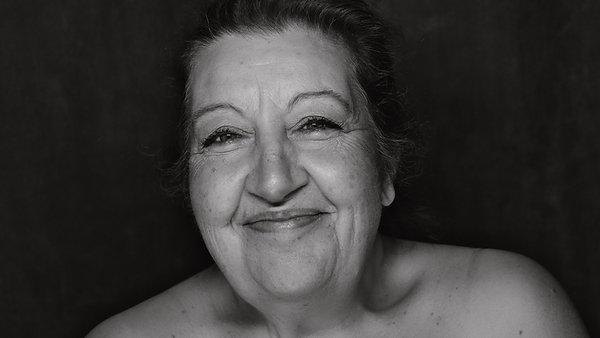 Marie-Josèphe Raboud