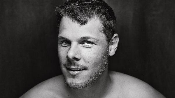 Mathieu Bruno