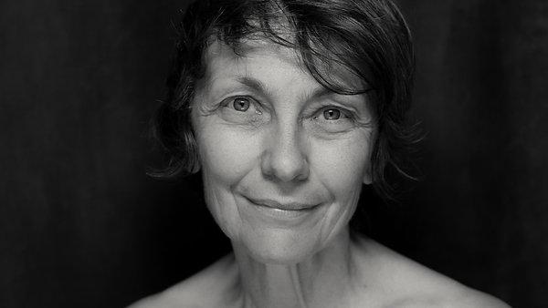 Judith Baumann
