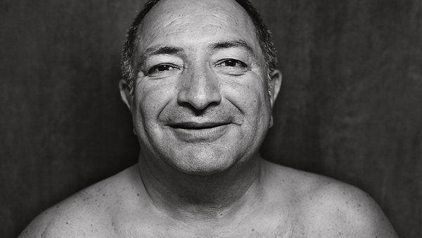 Jean-Marc Bessire