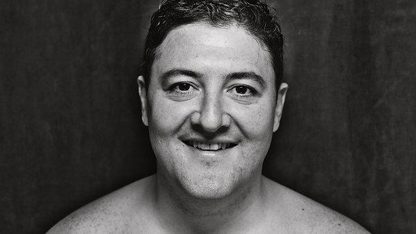 Cédric Bourassin