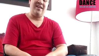 Testimonio Juan Esteban