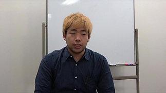 演劇LABOオンラインスクール講師紹介【竹村晋太朗先生】