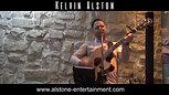 Kelvin Alston Promo Video