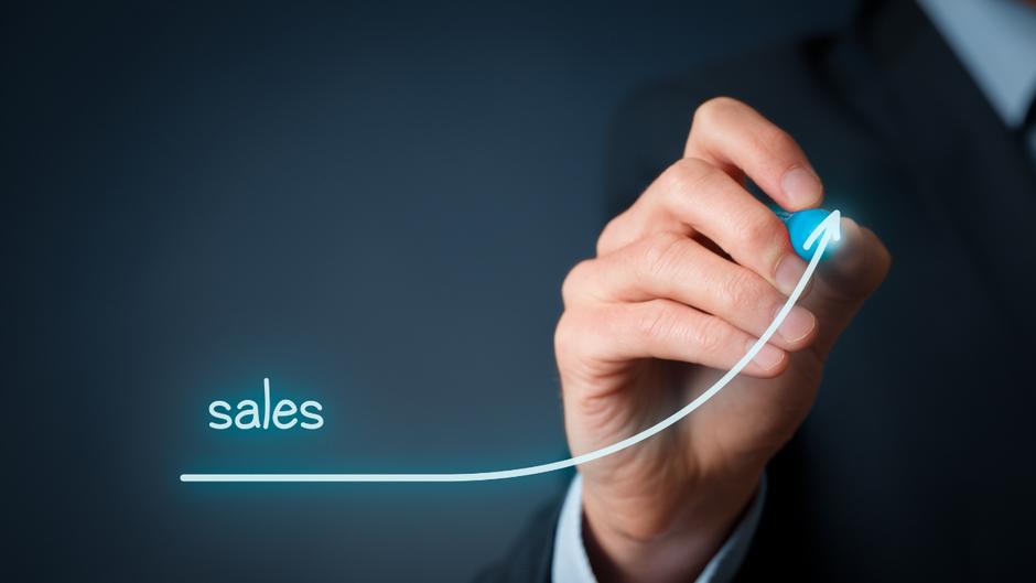 Sales & Distribution (SAP SD)