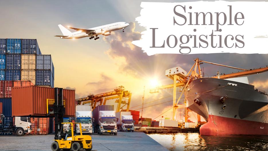 S/4 Hana Simple Logistics Videos