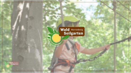 Waldseilgarten Herrenberg