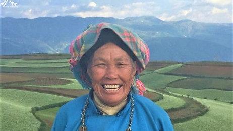 Le Yunnan dans les grandes largeurs