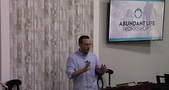Review & Bible Study Tools
