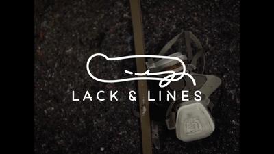 Lack&Lines 2016