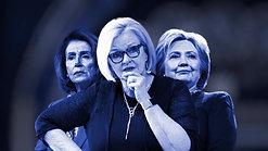 Senate Leadership Fund MO - Changed