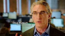 Governor Burgum - Combo Bio