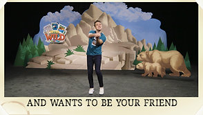 vbs_19_choreo_day3_dem_what_you_are_made_for