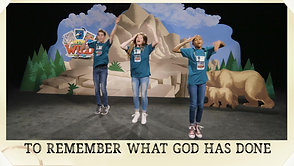 vbs_19_choreo_day2_per_what_god_has_done