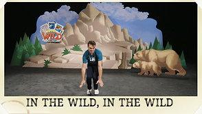 vbs_19_choreo_theme_dem_in_the_wild