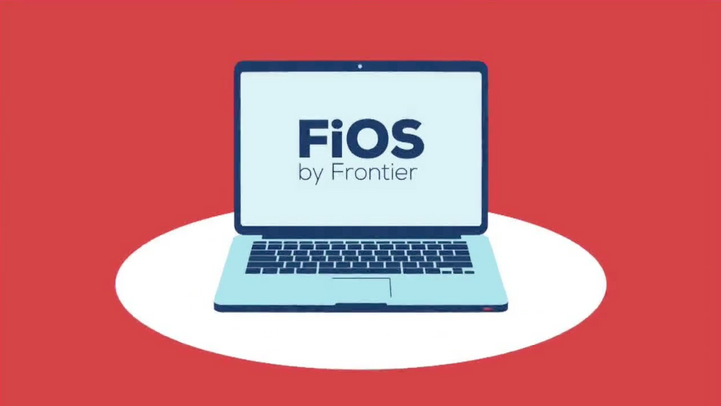 FiOS by Frontier - Look No Further