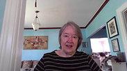 Librarian's Book Bag:  Debbie Monahan