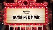 Magic & Gambling Reel