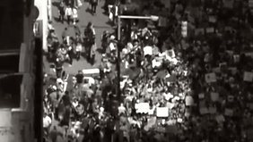 Protest VI