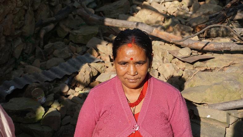 EasyOven in Nepal