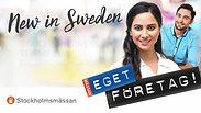 NyföretagarCentrum New in Sweden