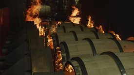 Heaven Hill Distillery - Production Process Video